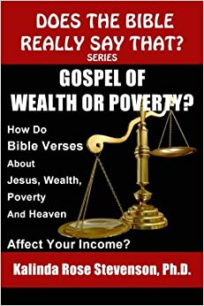 "the teachings of jesus on wealth and poverty in the gospel of luke Below is every passage in the gospel of luke that specifically mentions money, categorized according to the pattern i began when i did the same thing luke 5: 27-32 jesus teaches his disciples then he looked up at his disciples and said: ""blessed are you who are poor, for yours is the kingdom of god."
