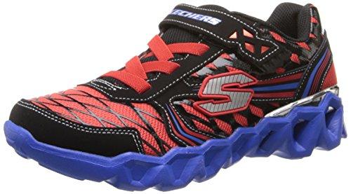 Skechers Kids 95910L Air-Mazing Kid Ory Sneaker