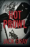 Hot Prowl