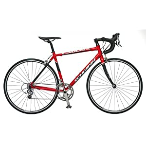 Schwinn Laguna Pro Men's Road Bike