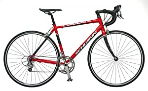 Schwinn Laguna Pro Men's Road Bike (Large)