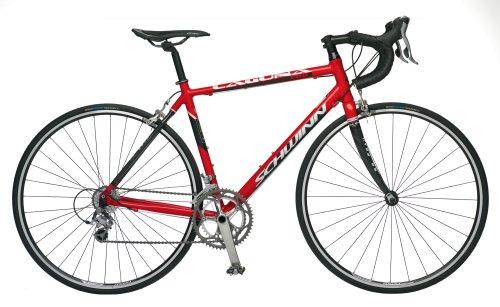 Schwinn Laguna Pro Men's Road Bike (Medium)