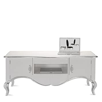 TV-mueble para Pomp