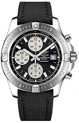 Breitling Colt Chronograph Automatic A1338811/BD83-103W