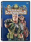 Pequeños Guerreros [DVD]