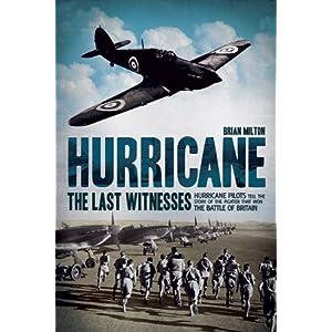 Downloads Hurricane: The Last Witnesses