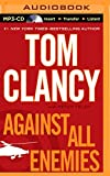 Against All Enemies Tom Clancy