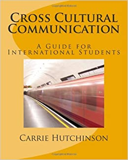 com360 cross cultural communication guide The guide is designed to help you and your organization communicate effectively with patients with with information on cross-cultural communication skills.