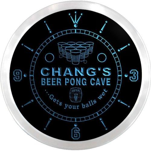ncqr0949-b-changs-beer-pong-man-cave-bar-pub-led-neon-sign-wall-clock