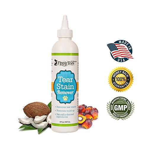 dog-tear-stain-remover-premium-quality-our-gentle-treatment-naturally-cleans-your-dogs-tears-and-rem