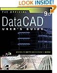 Official DataCAD User's Guide (Starbu...