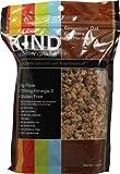 Kind Cinnamon Oat Clusters w/ Flax Seeds, 11 oz, 2 pk