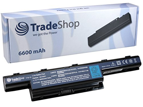 trade-shop-batteria-ad-alte-prestazioni-per-notebook-4400-mah-per-acer-aspire-5741-5698-5741-5763-57
