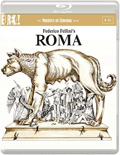 roma-masters-of-cinema-blu-ray