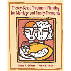 Marriage and Family Therapy free dissertation download