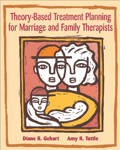 vignette for marriage and family therapy Articles and interviews couples and what he learned from his own marriage reflects on his family therapy work and conveys his insights from the experiential.