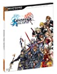 Dissidia Final Fantasy Signature Seri...