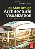 3ds-Max-Design-Architectural-Visualization-For-Intermediate-Users