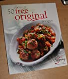 50 Free Original Recipes (Slimming World)