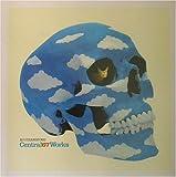 Central67Works―脳内TRANSPOSE (日本の音楽デザイン)