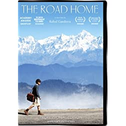 The Road Home (Professional Edition)