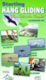 Starting Hang Gliding, Fly Like An Eagle [VHS]