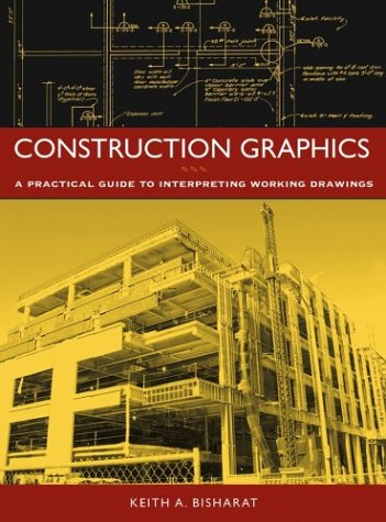 Construction Graphics: A Practical Guide to Interpreting...