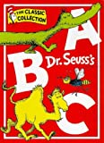 Six By Seuss (0001713086) by Seuss, Dr.