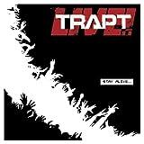 Live [Us Import] Trapt