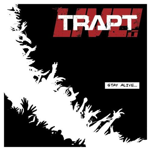 Trapt - Live_ - Zortam Music