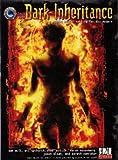 Dark Inheritance (d20 Fantasy Roleplaying, Modern Era) (0972681825) by Witt, Sam