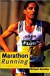 Marathon Running: The Complete Traini...