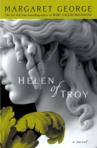 Image for Helen of Troy