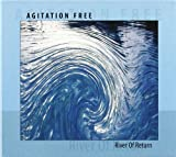 River of Return by AGITATION FREE (2009-07-14)