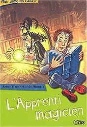 L' apprenti magicien