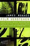 Film verstehen: Kunst, Technik, Sprac...