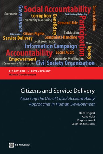 citizens-and-service-delivery-directions-in-development