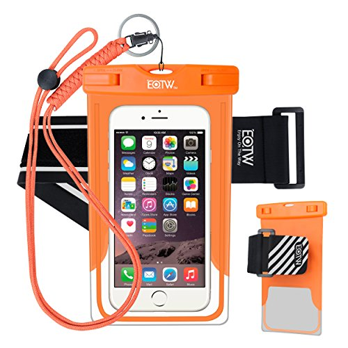 eotw-waterproof-cell-phone-case-dry-bag-pouch-pocket-with-armband-case-for-iphone-6-6s-plus-5s-se-sa