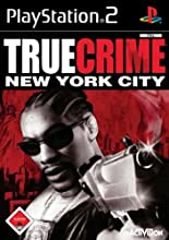 True Crime - New York City [Importación alemana]