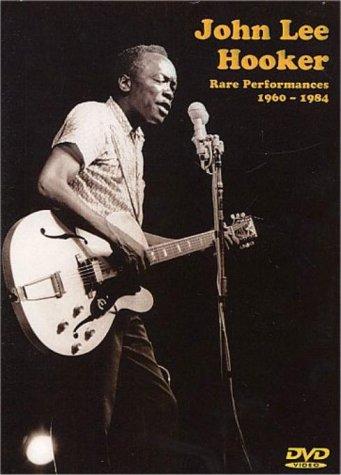 rare-performances-1960-1984