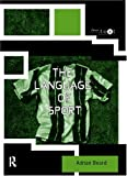 The language of sport /