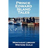 Prince Edward Island Talesby Library Montague...