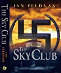 THE SKY CLUB