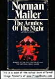 The Armies of the Night: History As A Novel, The Novel as History (0451140702) by Norman Mailer