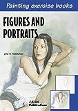 Figures and Portraits (8495323044) by Parramon, Jose M.