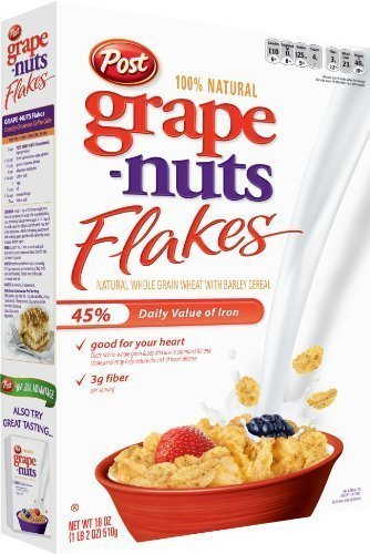 post-grape-nuts-flakes-cereal-18-ounce-boxes-pack-of-5-by-grape-nuts-foods-by-post
