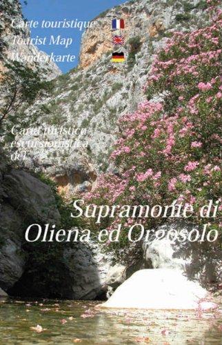 sardinien-wanderkarte-karte-landkarte-abies-extra-supramonte-di-oliena-ed-orgosolo-nuoro-mamoiada-so