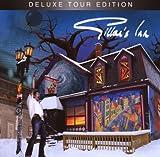 Gillans Inn (Deluxe Tour Edition) (Bonus Dvd)