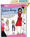 Fashion Design Workshop: Stylish step...