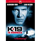 K-19: The Widowmaker ~ Harrison Ford